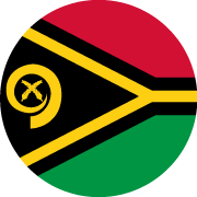 Vanuatu Financial Services Commission