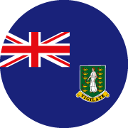 British Virgin Islands Financial Services Commission