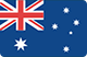 Australia Securities & Investment Commission